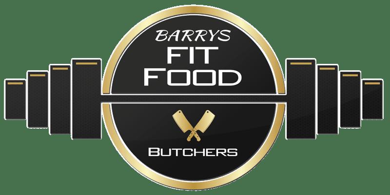 barrys-logo-min