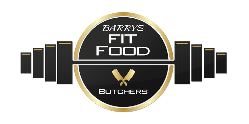 The Best Butchers for Fit Food To Help you Reach your Goals in the North East