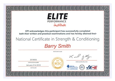 strength-and-condition-cert-min