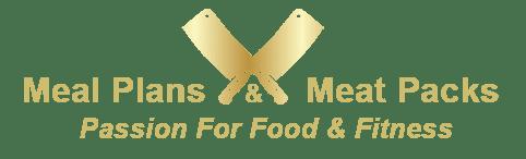 meal-plans-meat-packs3-min