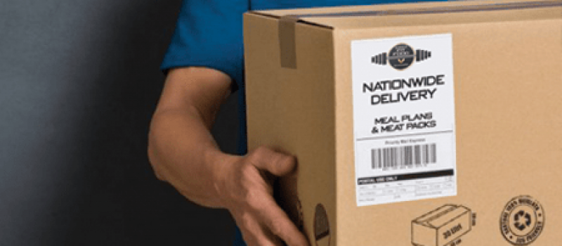 nationwide-delivery-min
